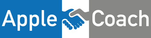 applecoach-logo